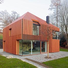پروژه طراحی با چوب