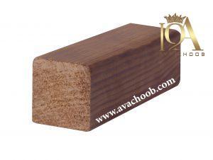 قیمت چوب چهار تراش
