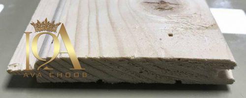 قیمت روز لمبه چوبی