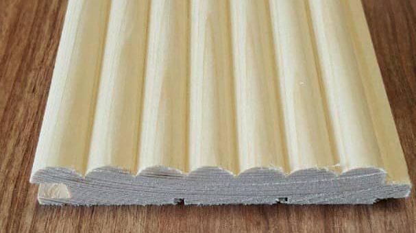 چوب روس چیست ؟