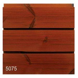 رنگ ترمووود کد 5075