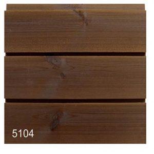 رنگ ترمووود کد 5104