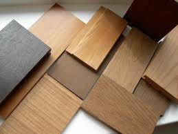 مقایسه قیمت چوب ترمووود برای انواع چوب ترمو