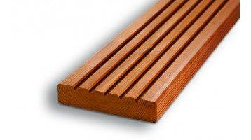 آشنایی با قیمت چوب ترمووود