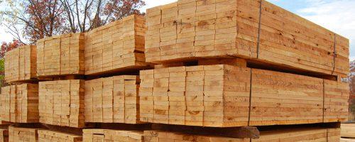 آشنایی با ساختار چوب لمبه