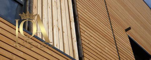 قیمت الوار چوب