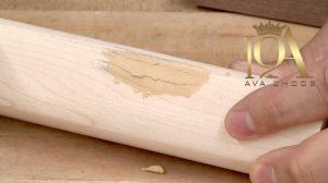 بتونه چوب چیست ؟