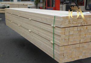 چهار تراش چوبی ایرانی