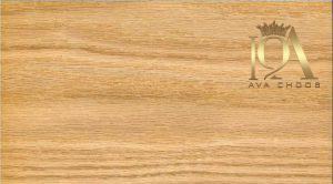 پیشینه چوب بلوط ایرانی