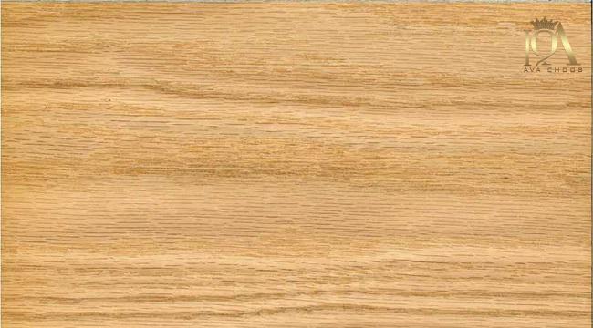 قیمت چوب بلوط ایرانی