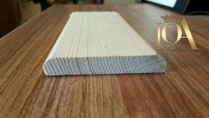 مشخصات و قیمت چوب چنار در ایران