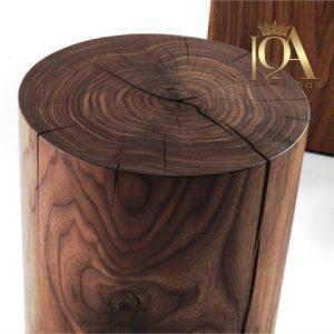 تفاوت الوار چوبی با پروفیل های چوبی