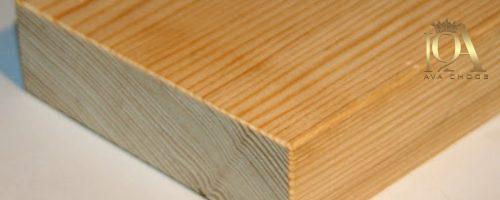 قیمت چوب نراد در بازار