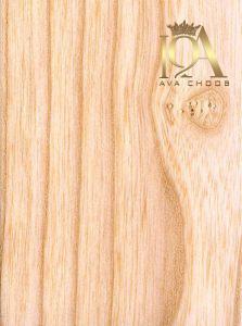 انواع چوب چنار در ایران